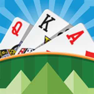 TriPeaks Solitaire: Card Game Hack