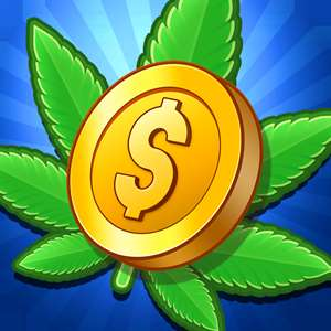 Weed Inc: Idle Tycoon Hack