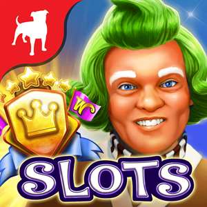 Willy Wonka Slots Vegas Casino Hack