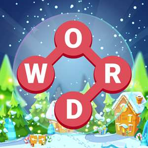 Word Connection: Puzzle Game Hack