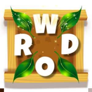 Word Jungle : Word Puzzle Game Hack