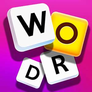 Word Slide - Crossword Puzzles Hack