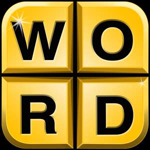 Word Strike Hack