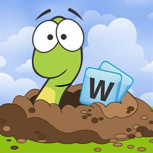 Word Wow - Help a worm out! Hack