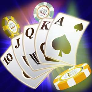 5 Card Draw Poker for Mobile Hack