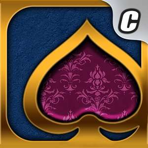 Aces Spades Hack