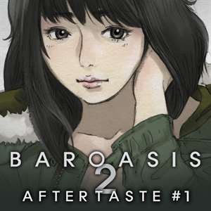Bar Oasis 2 Aftertaste 01 Hack