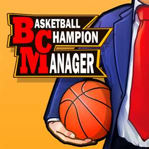 Basketball Champion Manager Hack