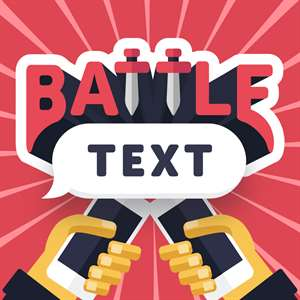 BattleText - Chat Battles Hack