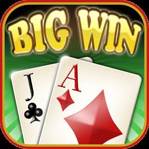 Big Win Blackjack™ Hack