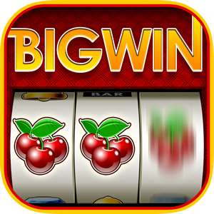 Big Win Slots™- New Las Vegas Casino Slot Machines Hack