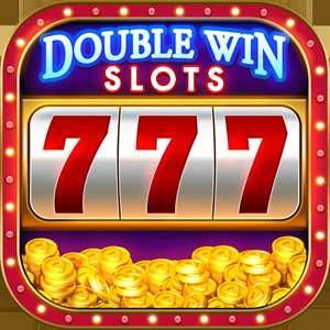 Double Win Vegas Casino Slots Hack