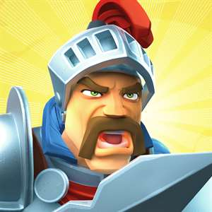 Empire: Age of Knights Hack