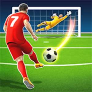 Football Strike Hack: Generator Online