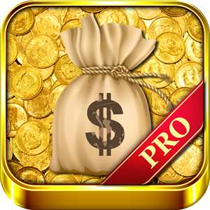 Gold Coin Pusher Pro Hack