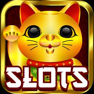 Good Fortune Slots Casino Game Hack
