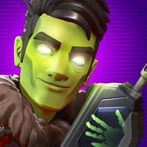 Heroes of Warland: PvP shooter Hack
