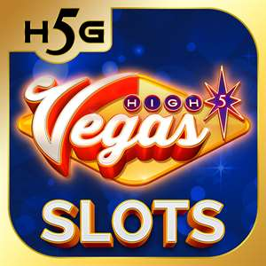 High 5 Vegas - Hit Slots Hack