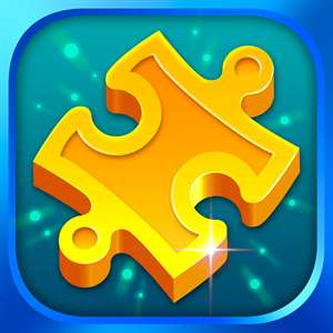 Jigsaw Puzzles Now Hack