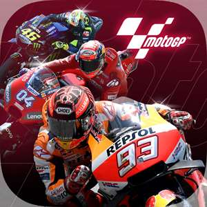 MotoGP Racing '19 Hack