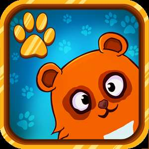 My Mobit - Virtual Pet Monster to Play, Train, Care and Feed Hack