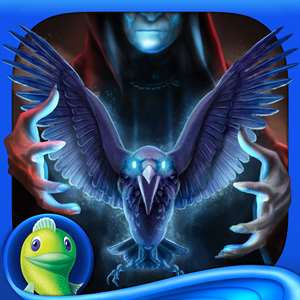 Mystery Case Files: Key To Ravenhearst - A Mystery Hidden Object Game Hack