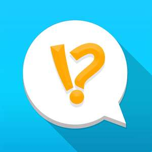 Riddle Quiz: The Fun Free Word Game With Hundreds of Riddles Hack