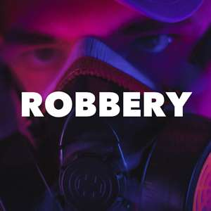 Robbery: Interactive Game Hack