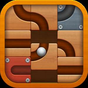 Roll the Ball® - slide puzzle Hack: Generator Online