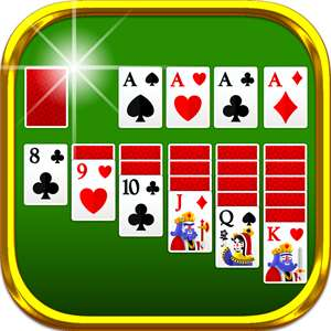 Solitaire Card Game Classic Hack: Generator Online