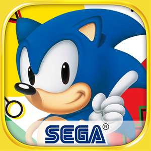 Sonic The Hedgehog Classic Hack