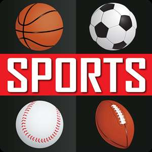 Sports Games Logo Quiz (Guess the Sport Logos World Test Game and Score a Big Win!) FREE Hack