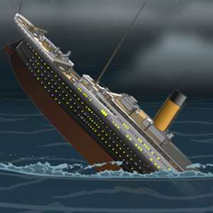 Titanic: The Mystery Room Escape Adventure Game Hack: Generator Online