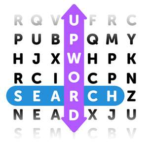 UpWord Search - Word Searches Hack