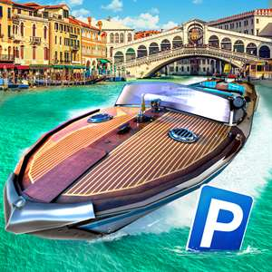 Venice Boats: Water Taxi Hack
