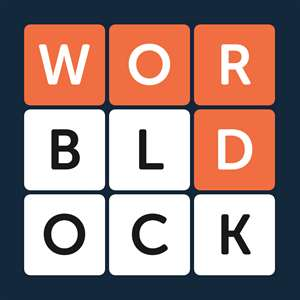 Word Block - Word Search Brain Puzzle Games Hack: Generator Online