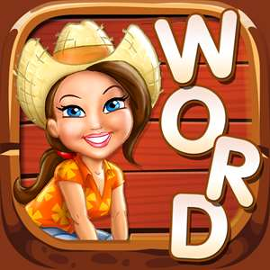 Word Ranch - Be A Word Search Puzzle Hero (No Ads) Hack