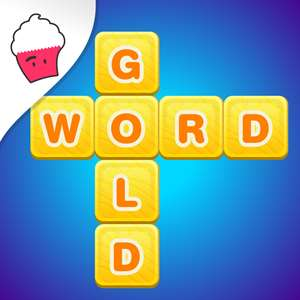 Words of Gold - Brain Teasers Hack
