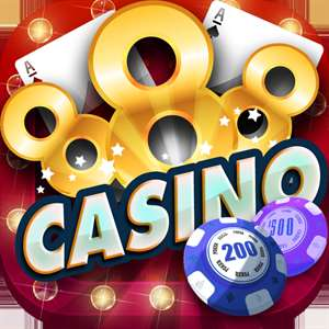 888 Casino Cheat