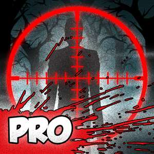 A Fun Slender-man Sniper Gore Kill Game By Scary Halloween Shooting & Killing Slender Man For Teen Boys And Kids Games Free Hack