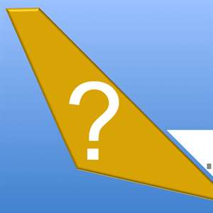 Airline Logo Quiz Games TAILS (GOLD EDITION) Hack