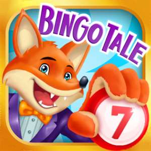 Bingo Tale Play Live Games! Hack