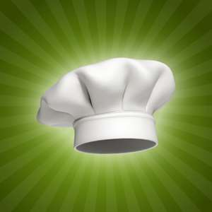 Chef Quiz - Guess the Foods! Hack