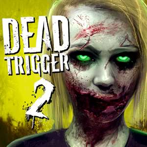 DEAD TRIGGER 2 Zombie Shooter Hack