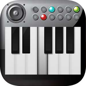 Electronic Song Maker Hack