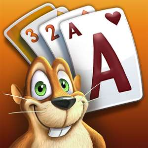 Fairway Solitaire - Card Game Hack