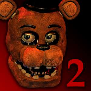 Five Nights at Freddy's 2 Hack