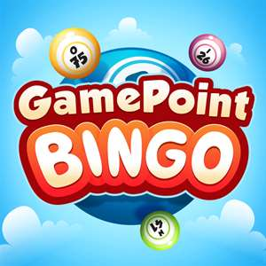 GamePoint Bingo Hack