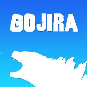 Gojira Quiz : King of Monster Guess Game Hack