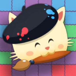 Hungry Cat Picross Hack